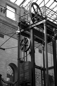 Victorian Contraption